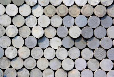 Коэффициент совпадения бетона где купить мешалку для бетона